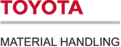 [TR]Toyota Material Handling